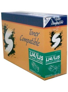 TONER HP 92298A COMPATIBLE