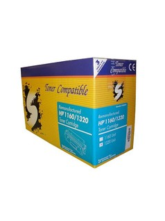 TONER HP Q5949A COMPATIBLE